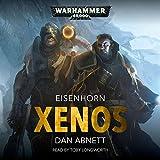 Xenos: Eisenhorn: Warhammer 40,000, Book 1