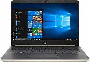 "2019 HP 14, 14"" HD Thin & Light Flagship Laptop Computer, 7th Gen Intel Core.."