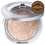 PÜR Balancing Act Mattifying Skin Perfecting Powder