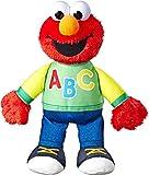 Playskool Sesame Street Singing ABCs Elmo