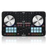 Reloop DJ Controller, Performance Pad (AMS-BEATMIX-4-MK2)