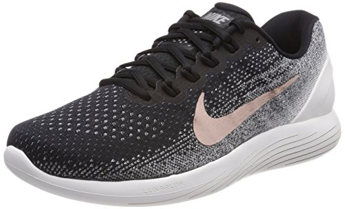 Nike Men's Lunarglide 9 Running Shoe