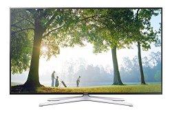 Samsung H6290 101 cm (40 Zoll) Fernseher (Full HD, Triple Tuner, 3D, Smart TV)