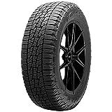 Falken WILDPEAK A/T TRAIL All- Terrain Radial Tire-235/60R18XL 107H