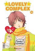 Phức tạp đáng yêu - tập 16