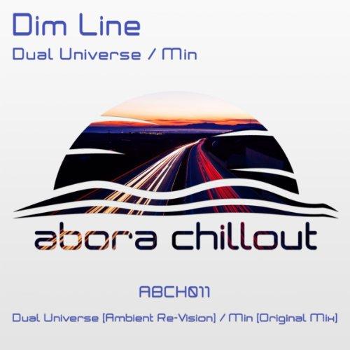 Dual Universe (Ambient Re-Vision)