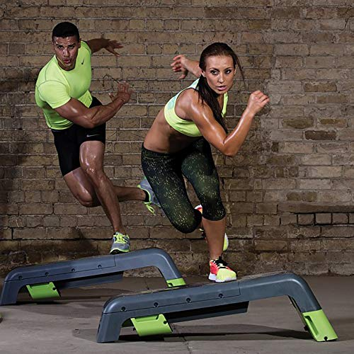 51i8OylFbnL - Home Fitness Guru