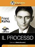 Il processo (Audio-eBook)