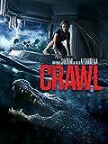 Crawl poster thumbnail