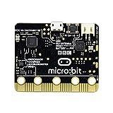 Microprocessor: 32-bit ARM Cortex M0 CPU サイズ: approx. 5cm x 4cm 重さ: 9g USBポート(microUSBからUSBリードが必要)または単4電池2本(別売)