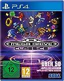 Über 50 Retro-Klassiker in einer Box Jede Menge zusätzliche Funktionen, u.a. Online-Multiplayer, Achievements, Spiegel-Modus, sowie Rückspul- und Speicherfunktion Wendeposter mit Motiven von echten Spieleklassikern enthalten