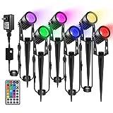 GreenClick RGB LED...image