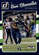 Stock Photo displayed. Actual item may vary. Seattle Seahawks Kam Chancellor Over 100,000 listings Specials Save Money
