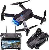 generi Drone con Telecamera ad Alta Definizione HD 1080P Live...