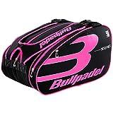 Bullpadel Paletero Fun X-Series Pink