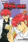 Rin-ne volumen 25