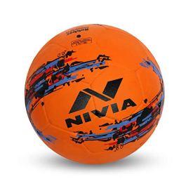 Nivia Storm Football – Size 5