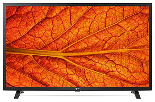 LG 32LM6370PLA Televisor 81,3 cm (32') Full HD Smart TV WiFi...