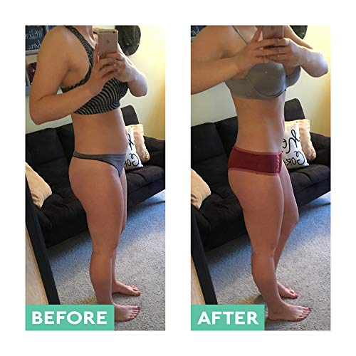 SkinnyMint 28 Day Ultimate Teatox (42 Tea Bags). All Natural Tea Blend to Support Your Weight Loss Goals and Help Boost Your Energy Levels. 2
