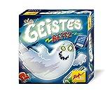 Zoch Verlag Ghost Blitz (601129800)