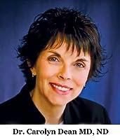 Carolyn Dean MD en Amazon.es: Libros y Ebooks de Carolyn Dean MD