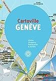 Guide Geneve