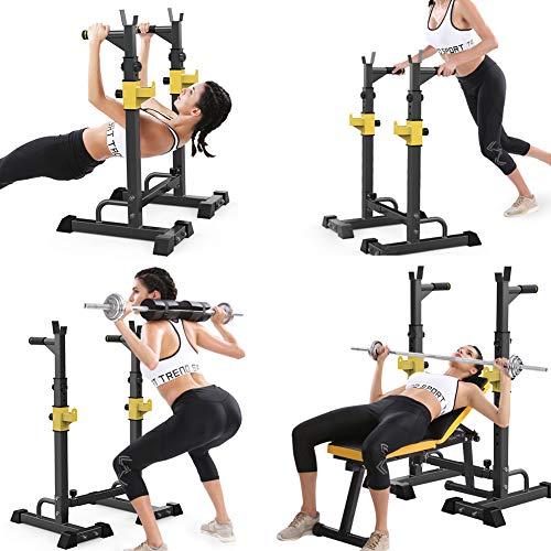 51j L+mRU5L - Home Fitness Guru