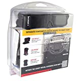 Hopkins 47297 INSIGHT Plug-in Simple Brake Control