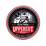 Uppercut Deluxe Hair...image