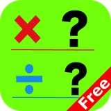Multiplication・Division Free