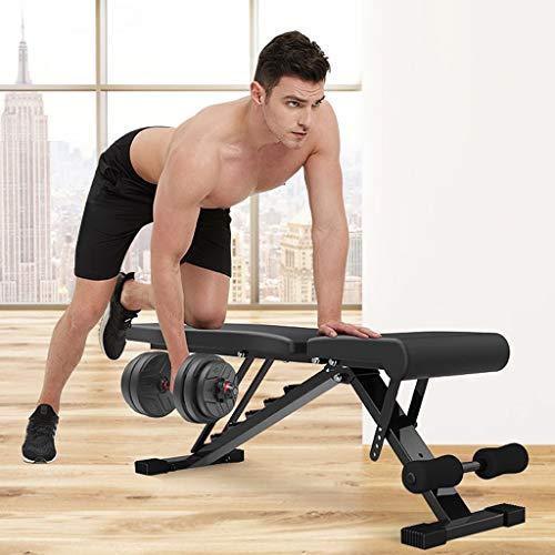 51j9vXRSc2L - Home Fitness Guru