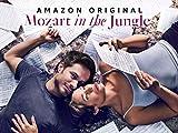 Mozart in the Jungle - Season 4