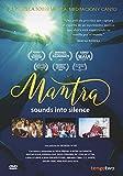 Mantra - Sounds into Silence ESP