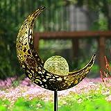 Garden Solar Light...image
