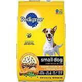 PEDIGREE Small Dog Adult...