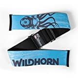 WildHorn Outfitters Limited Edition Roca Goggle Straps