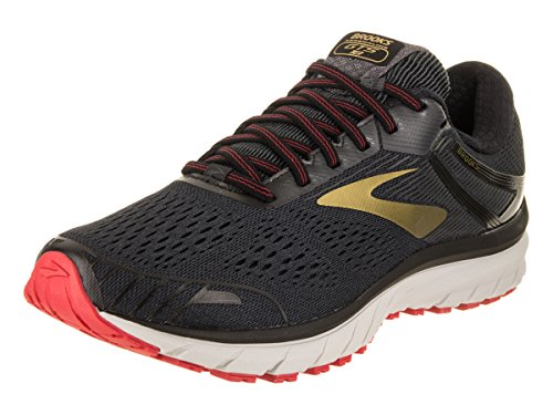 Brooks Men's Adrenaline GTS 18 Running Shoe