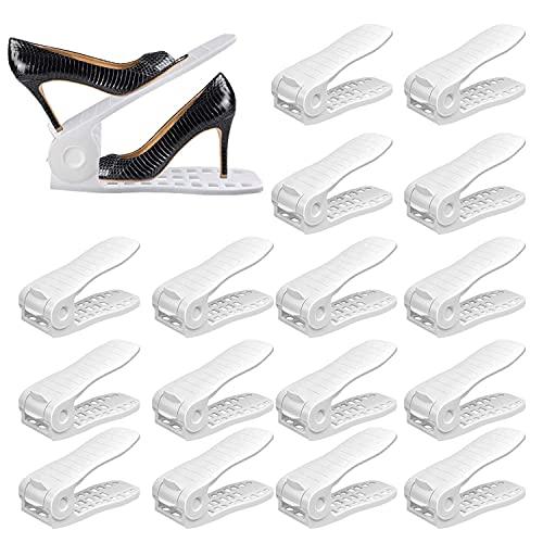 YIHATA Organizador Zapatos Organizador de Zapatos...