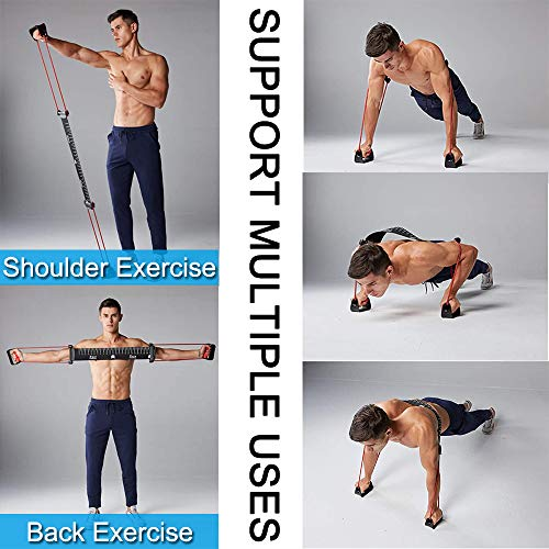 51jfhDPeVEL - Home Fitness Guru