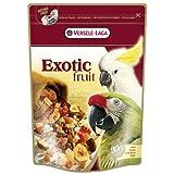 Versele-laga Fruits Exotiques pour Loro - 600 g