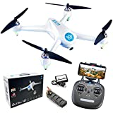 Altair Outlaw GPS Drone with Camera & Live Video, 1080p Return Home, WiFi Long Range & Long Flight Time RC FPV Quadcopter, Remote Control GPS Drone For Beginners Kids & Adult Pilots