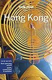 Hong Kong - 18ed - Anglais