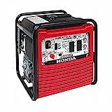 Honda Power Equipment EB2800i 2800W 120V Inverter Portable Gas Generator