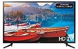 Samsung 80 cm (32 Inches) Series 4 HD Ready LED TV UA32N4010AR (Black) (2018 model)