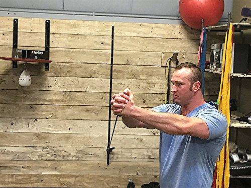 51jpbnr2bIL - Home Fitness Guru