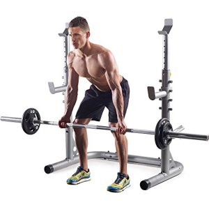 51jwWNvBzTL - Home Fitness Guru