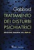 Trattamento dei disturbi psichiatrici