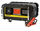 STANLEY BC15BS Fully Automatic...