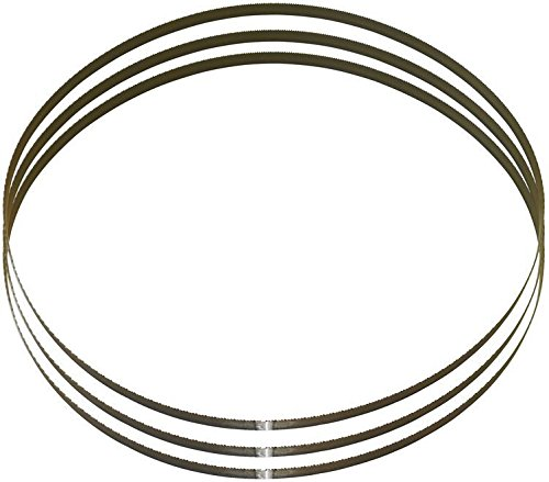 Güde Band-GUEDE MBS 125–143x x13x 0, 65millimeter–6Zähne