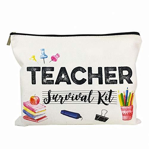 Teacher Appreciation Gifts Music Teacher Gifts Teacher...